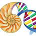 Mengenal Jurnal Pendidikan Biologi