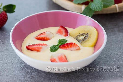 Vanilla Custard03