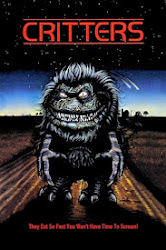Critters 1 (1986)