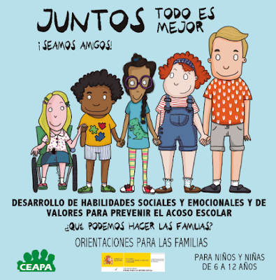 https://www.ceapa.es/sites/default/files/uploads/ficheros/publicacion/folleto_familias_habilidades_prevencion_del_acoso_escolar_6_a_12_ceapa.pdf
