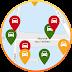 CommuniThings lanceert voor het eerst NB-IoT Smart Parking in de stad Luik