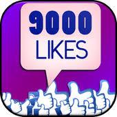 9000-liker-download-facebook-auto-liker-apk
