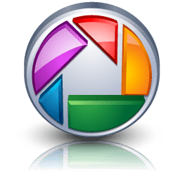 Picasa 3.9.138.150 Free Download