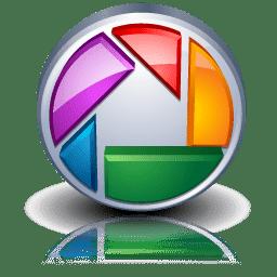 Picasa 3.9.138.150 Free Download