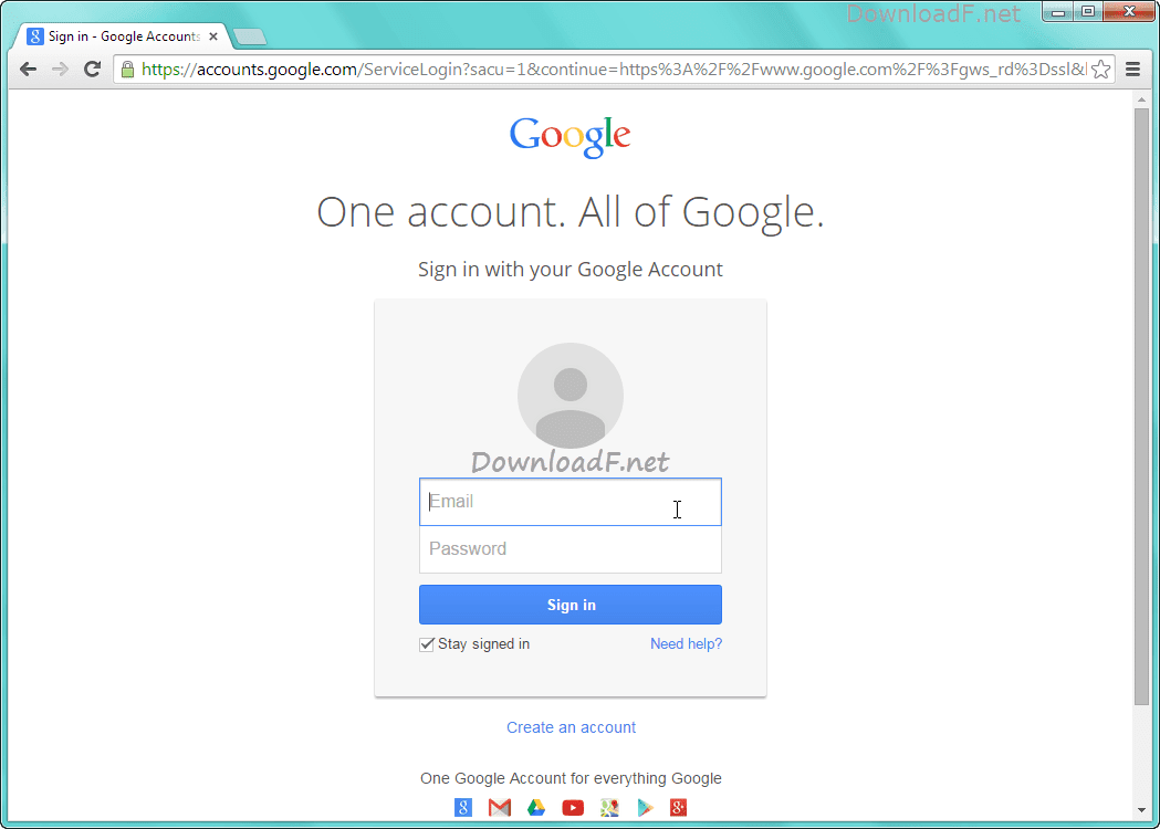 Google chrome download free 2015 for windows 8