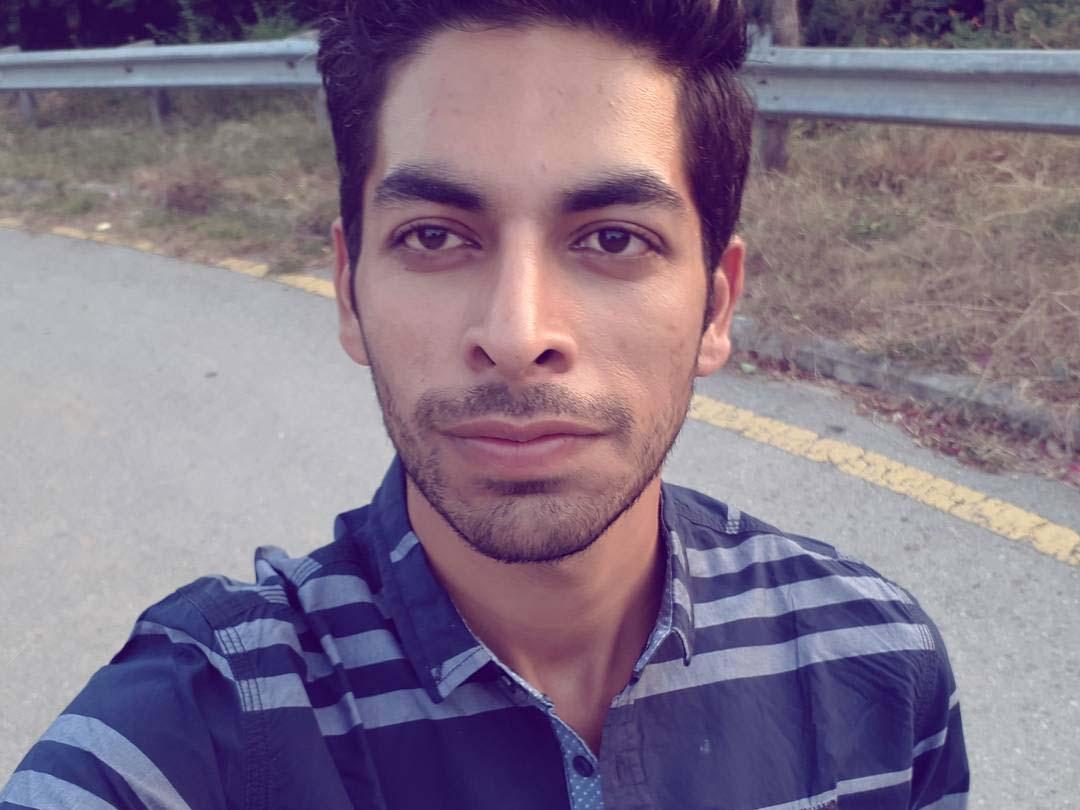 Malik Arsalan