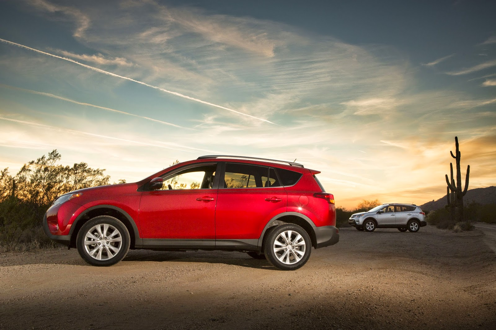and the last shall be first or maybe third 2015 toyota rav4 limited awd. Black Bedroom Furniture Sets. Home Design Ideas