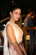 lavanya tripathi new sizzling photos-thumbnail-15