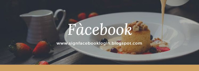 Fàcebook