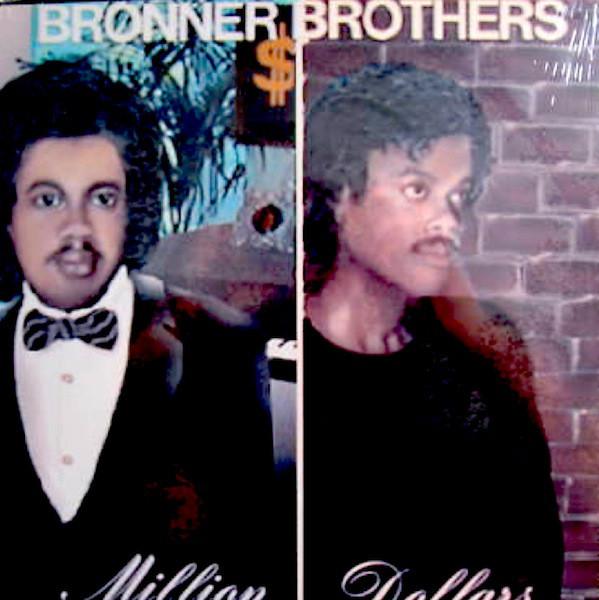 Bronner Brothers Million Dollars