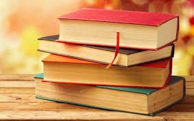 Contoh Resensi Buku cukup dipertimbangkan dalam hal menentukan buku yang ingin dibaca Materi Sekolah |  Contoh Resensi Buku