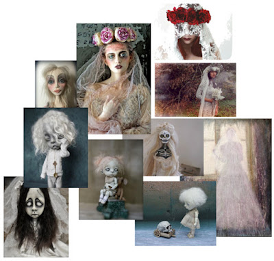 http://www.polyvore.com/ghost_brides_orphans/set?id=210674591