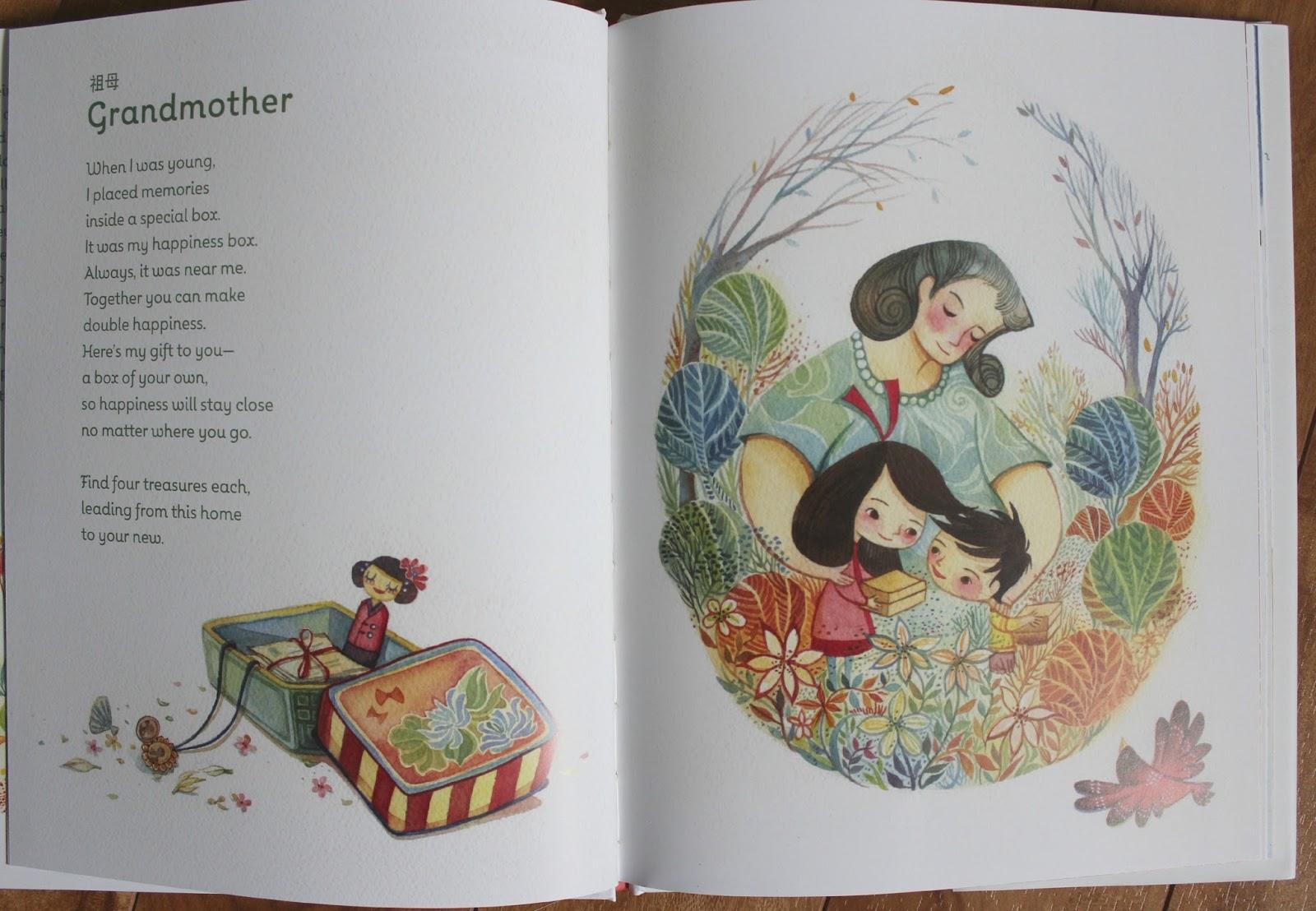 free pdf books on happiness