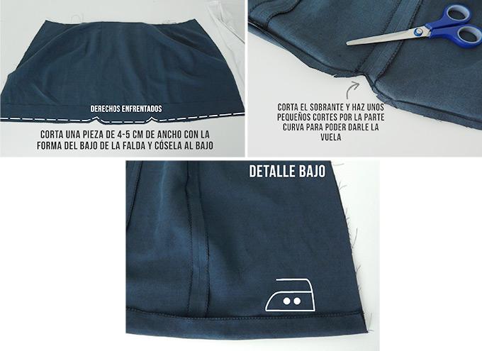 diy-falda-detalle-bajo