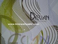 http://www.kioswallpaper.com/2015/08/wallpaper-desian.html