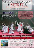 https://lagodelas7estrellas.blogspot.com/2019/04/10-14-julio-2019-curso-de-verano-de.html