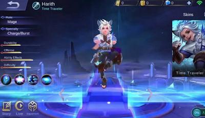 https://www.mastimon.com/2018/05/hero-terbaik-dan-terkuat-di-game-mobile.html