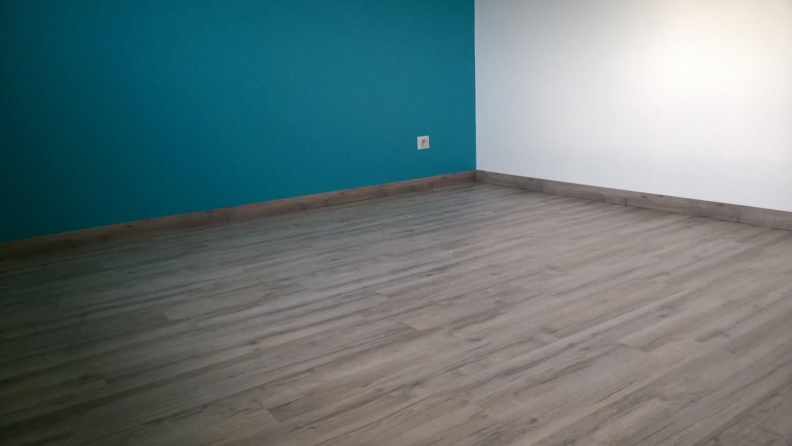 parquet flottant bleu with parquet flottant bleu. Black Bedroom Furniture Sets. Home Design Ideas