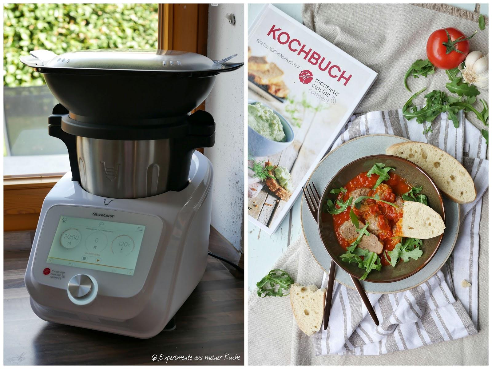 Fantastisch Geschlagenen Küche Tomatensauce Galerie - Ideen Für Die ...