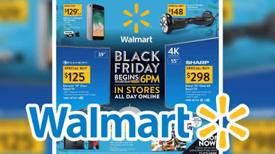 wonderful black Friday deal, Walmart Black Friday 2018 Deals, Black Friday, Black Friday 2018, Black Friday good deals, deals, good deals, walmart, target, black Friday deals, black Friday deals, walmart black friday, walmart black friday 2018,