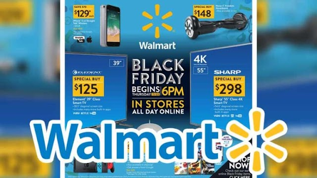 "Black Friday ""deals"" to avoid the best buy, target, Walmart"