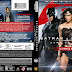 Capa DVD Batman V Superman Dawn Of Justice Ultimate Edition (Batman Vs Superman - A Origem Da Justiça)