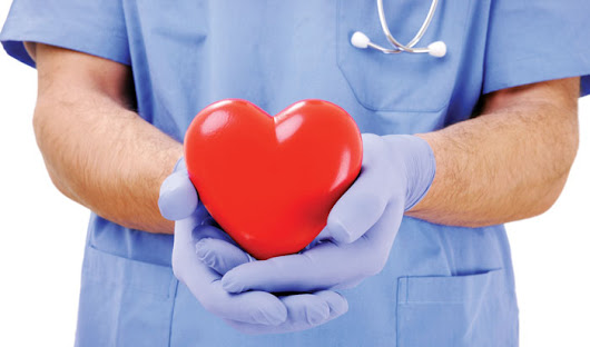 Advanced Cardiac Life Support Courses For Healthcare Professionals