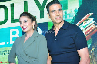 Akshay Kumar Jolly LLB 2 Movie Press Meet Stills 10.jpg
