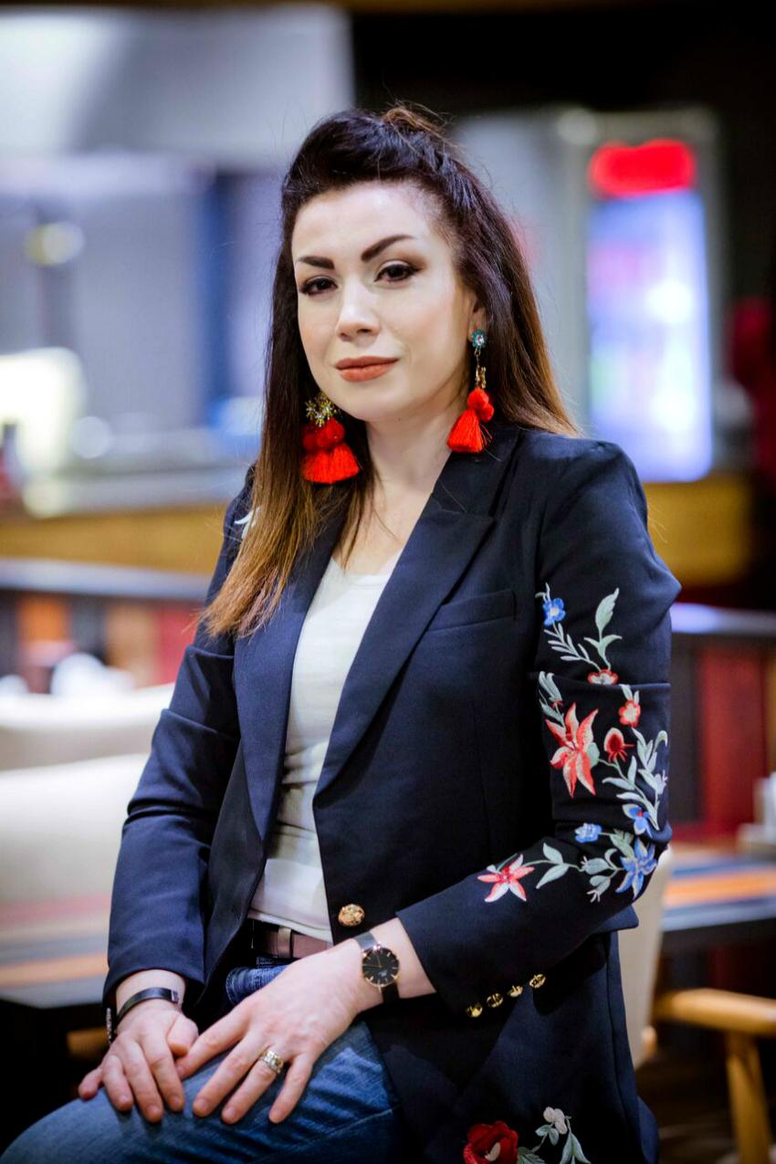 alışveriş-Nakışlı Blazer Ceket-moda blogu-fashion blogger-blazer ceketler