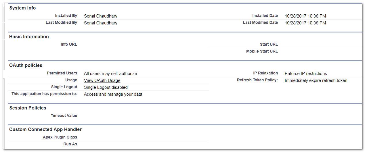 how to get data.gov.sg api consumer key