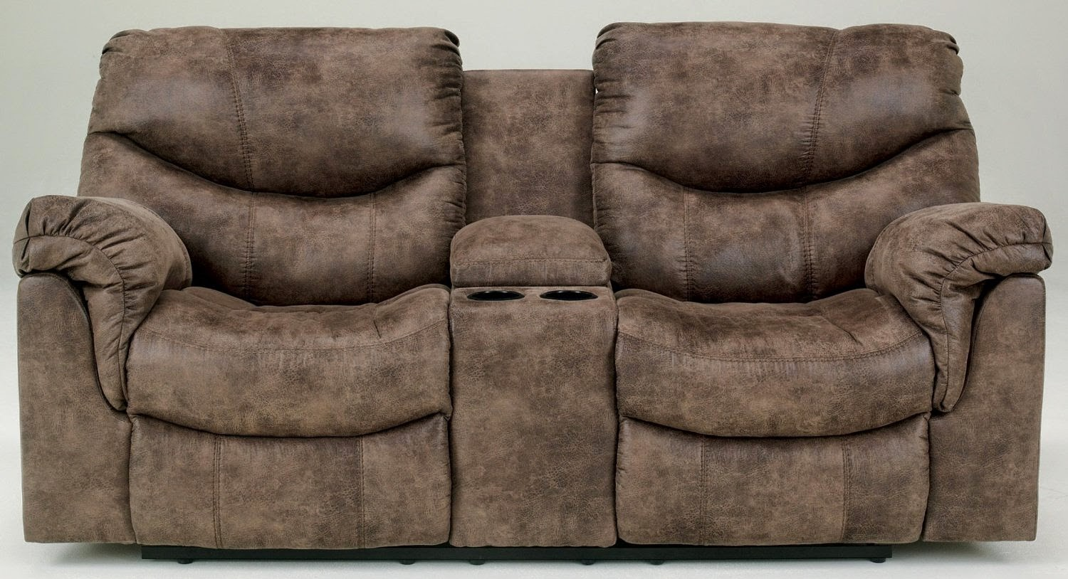 Reclining Sofa Reviews 2017 And Chair Cover Sets Power Urban Home Interior The Best Furnishings Rh Besthomefurnishingsrecliningsofa Blogspot Com
