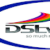 DOWNLOAD DSTV CRACKED - WATCH FOR FREE WITHOUT SUBSCRIPTION