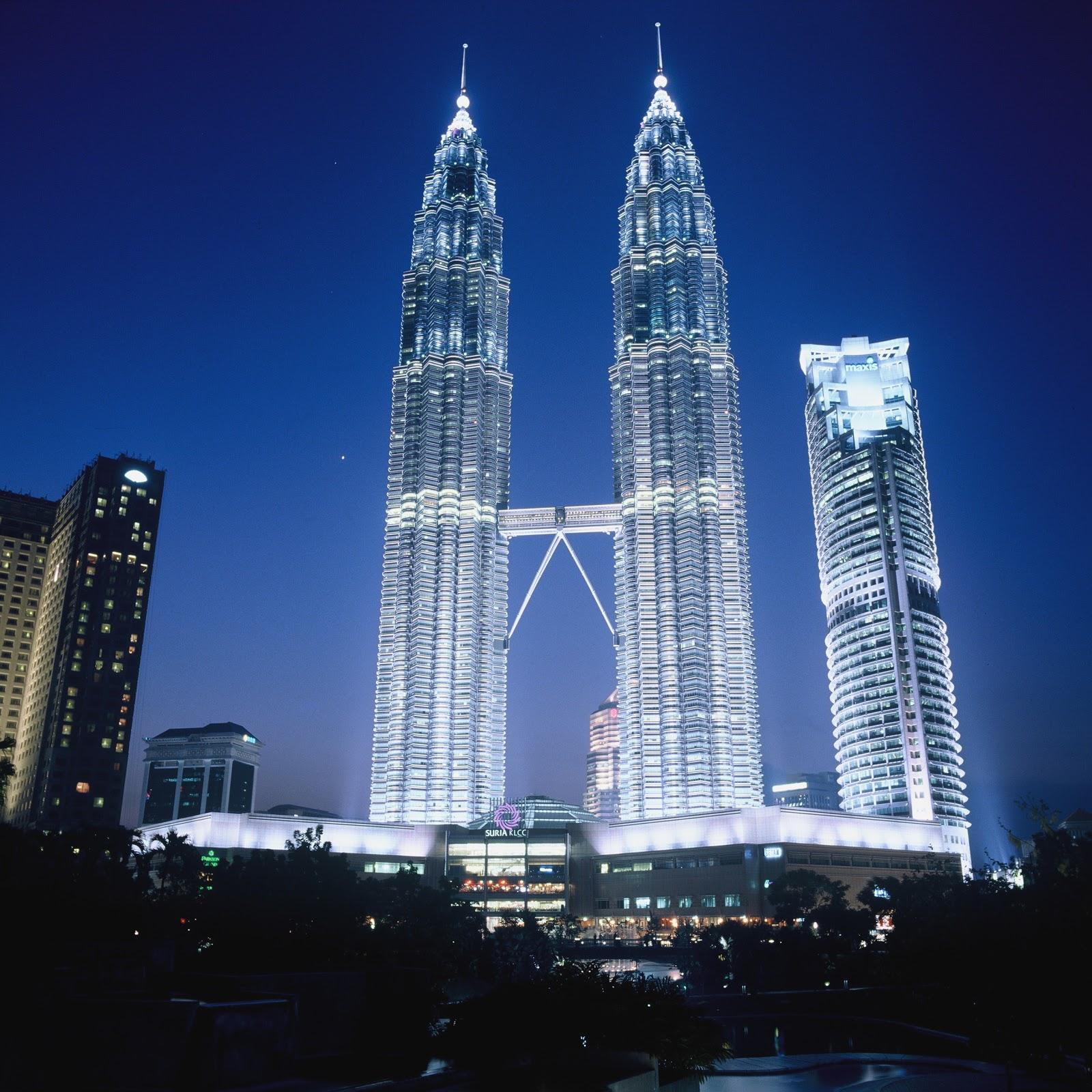 Travel & Adventures: Malaysia. A Voyage To Malaysia, Asia