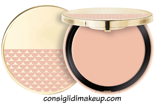 Pink Muse Cream Highlighter