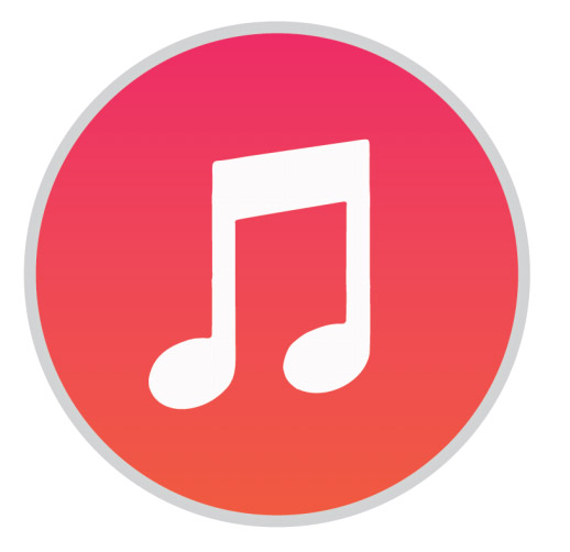 iTunes 11.3.1 (64-bit) 2015 Free Download