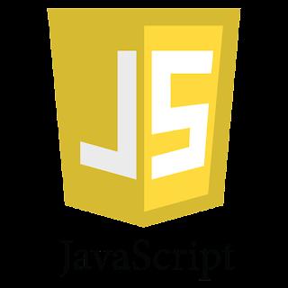 [TUTORIAL] JavaScript & HTML - Eventos Js-logo-badge-512