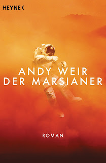 http://effireads.blogspot.de/2016/03/der-marsianer-von-andy-weir.html