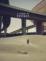 Film A Thought of Ecstasy (2017) Full Movie