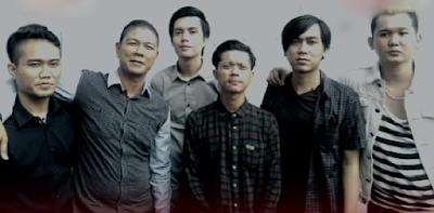 Download KANGEN Band - Kembalilah Padaku