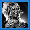 Celia Cruz, ver letras traducidas y acordes de guitarra