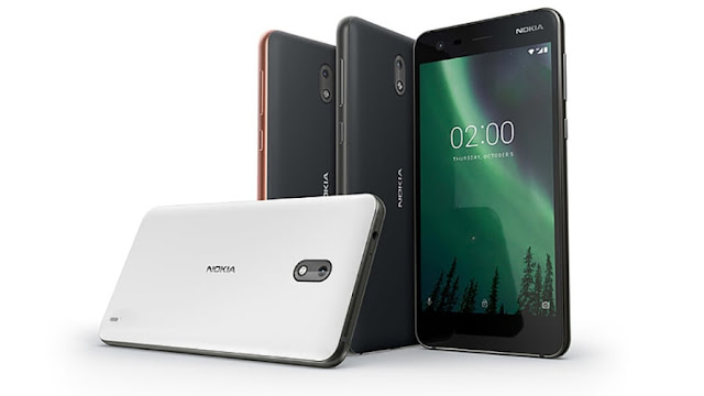 4100-mAh-battery-is-open-with-the-Nokia-2