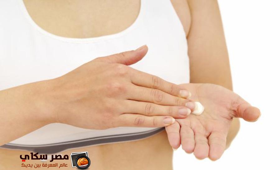 علاج أوجاع الثدى وإكثار اللبن فى الطب القديم والحديث Breast pain