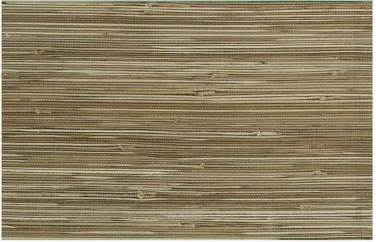 Grass Cloth Decorating Ideas 2017: What Is Grasscloth 2017