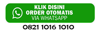 https://api.whatsapp.com/send?phone=6282110161010&text=*Nama*%20%3A%0AAlamat%20%3A%0AJumlah%20Pesanan%20%3A%0AHP%20%3A