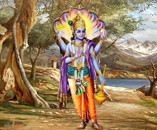 Lord Vishnu Pic, God Vishnu Photo, God Vishnu HD Photo