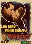 Câu Chuyện Về Notorious