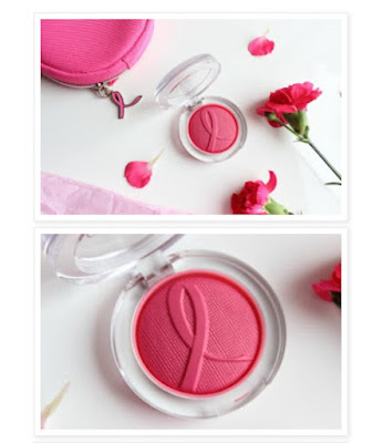 http://www.thesundaygirl.com/2015/09/clinique-breast-cancer-awareness.html?m=1