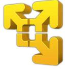 VMware Player 14.1.0 Build 7370693 2018 Free Download