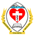 7 Jobs at Kilimanjaro Christian Medical University College (KCMUCo)