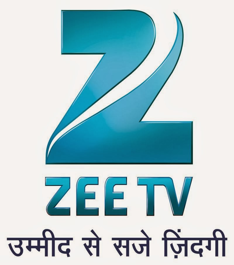 List of Shows & Serials broadcast by Zee TV & 2014 Upcoming New